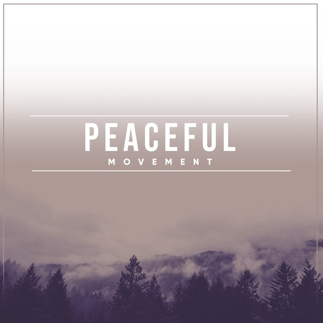 Peaceful Melodic Movement