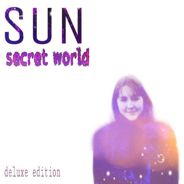 Secret World (Deluxe Edition)