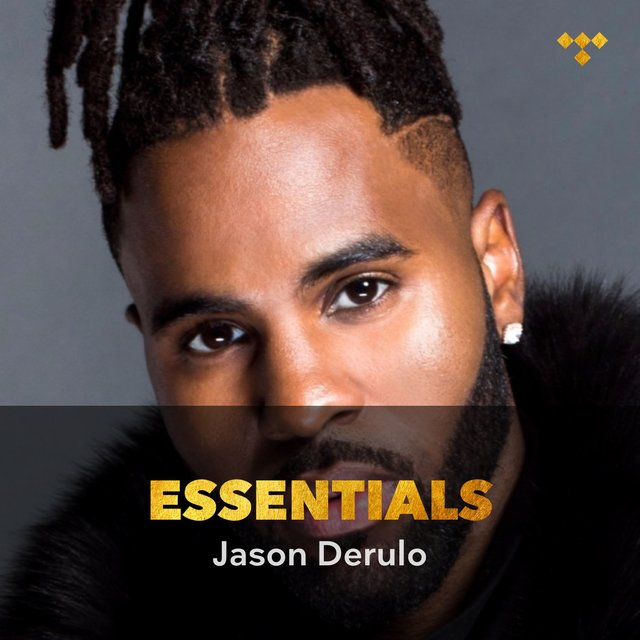 Search results for: Jason Derulo Whatcha Say – TIDAL