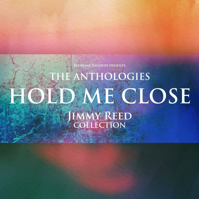 The Anthologies: Hold Me Close