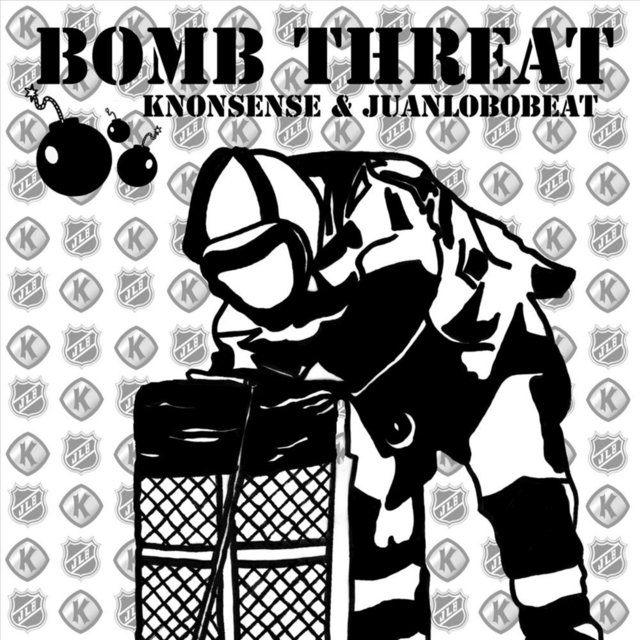 Bomb Threat - Single