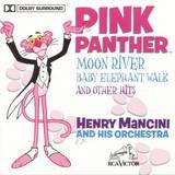 The Pink Panther Theme
