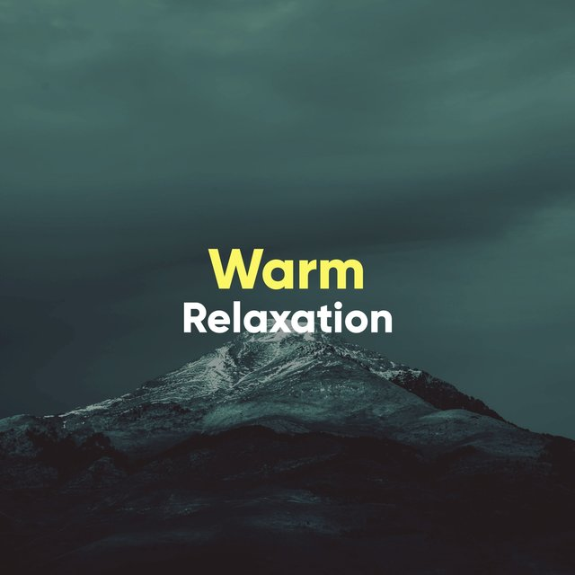 # 1 Album: Warm Relaxation
