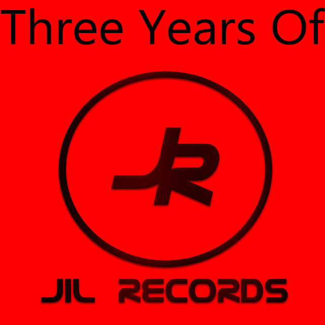 Three Years Of Jil Records