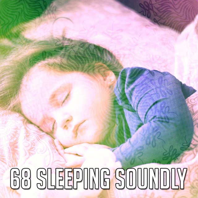 68 Sleeping Soundly