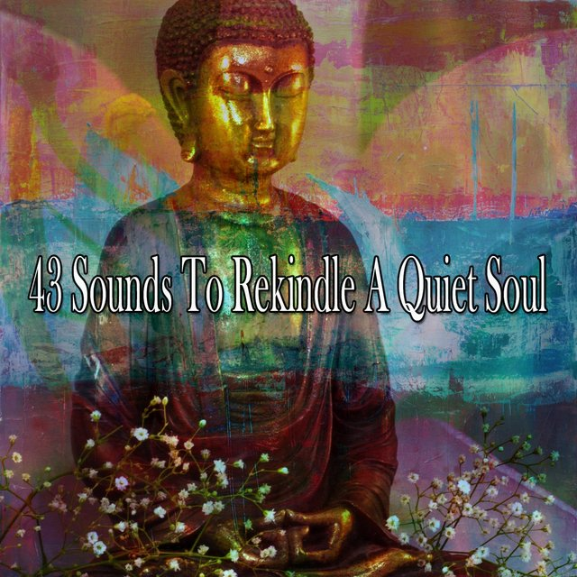 43 Sounds to Rekindle a Quiet Soul