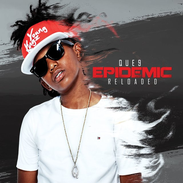 Epidemic-Reloaded
