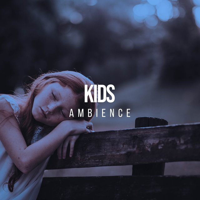 Mellow Kids Ambience