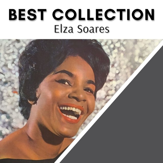 Best Collection Elza Soares