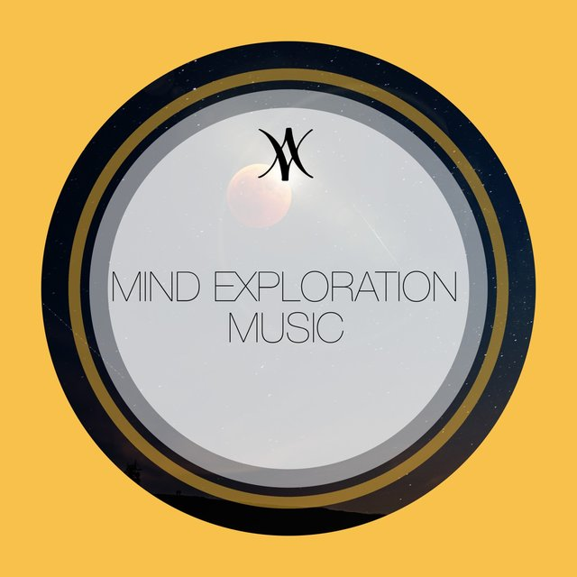 Mind Exploration Music