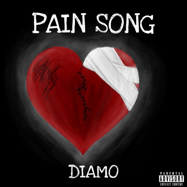 Pain Song