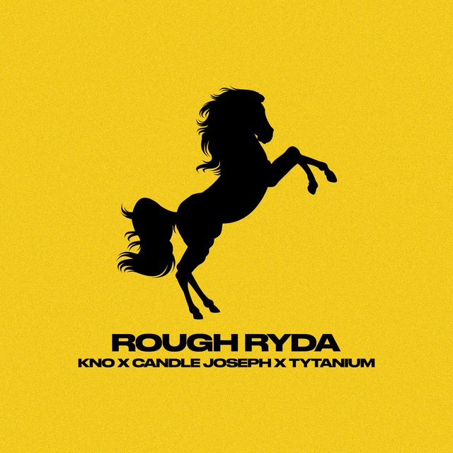 Rough Ryda