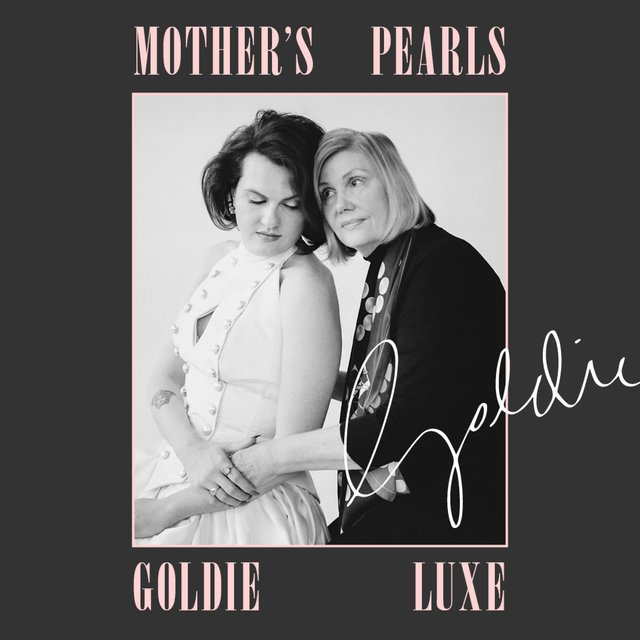 Mother's Pearls