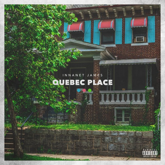 Quebec Place