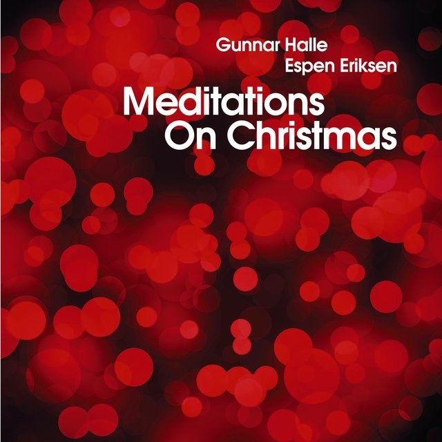 Meditations on Christmas