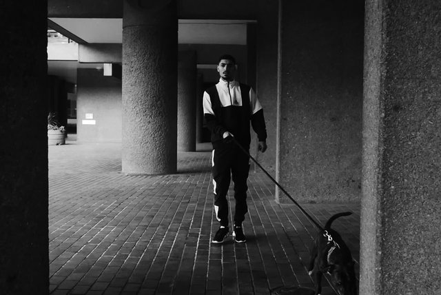 Sneazzy - N17 - Clip Officiel