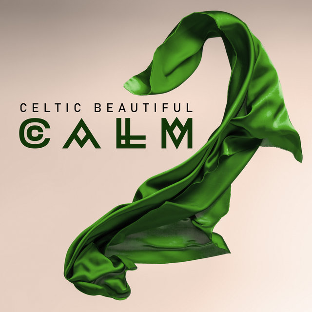 Celtic Beautiful Calm