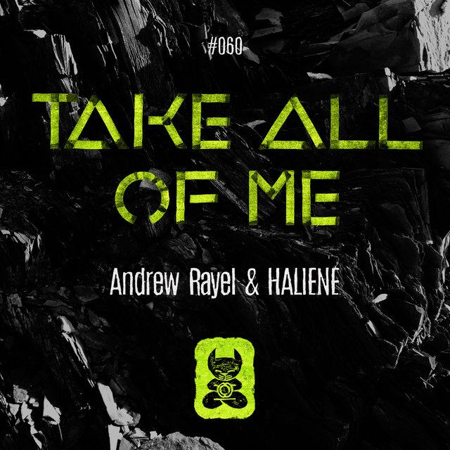 Take All Of Me