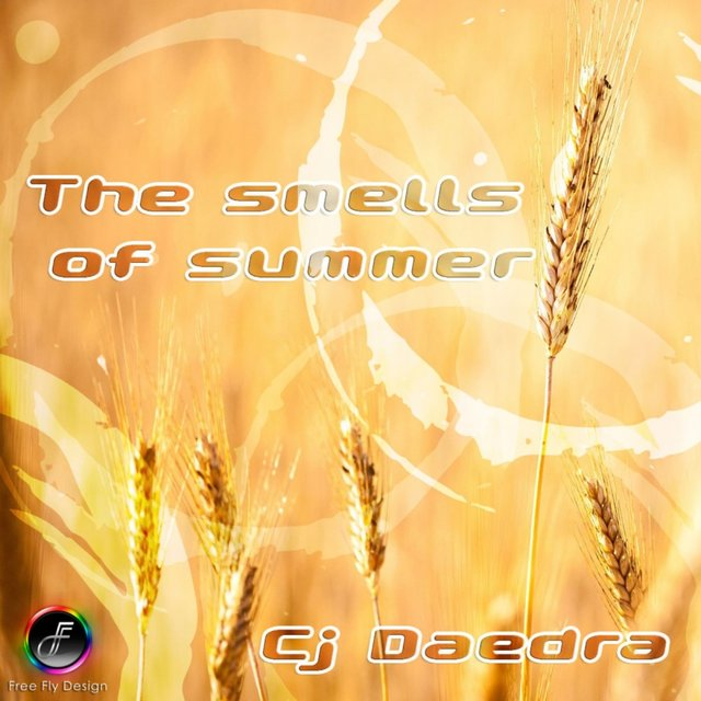 The Smells of Summer