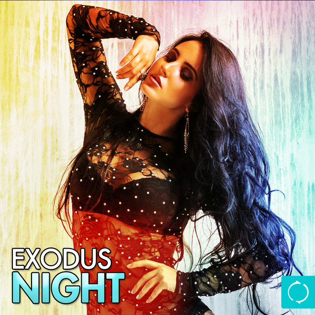 Exodus Night