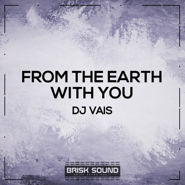 From The Earth / With You