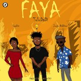 Faya (feat. Gyakie & Joojo Addison)