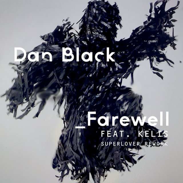 Farewell (Superlover Rework)