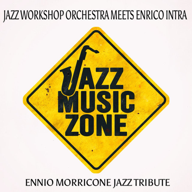 Jazz Tribute to Ennio Morricone