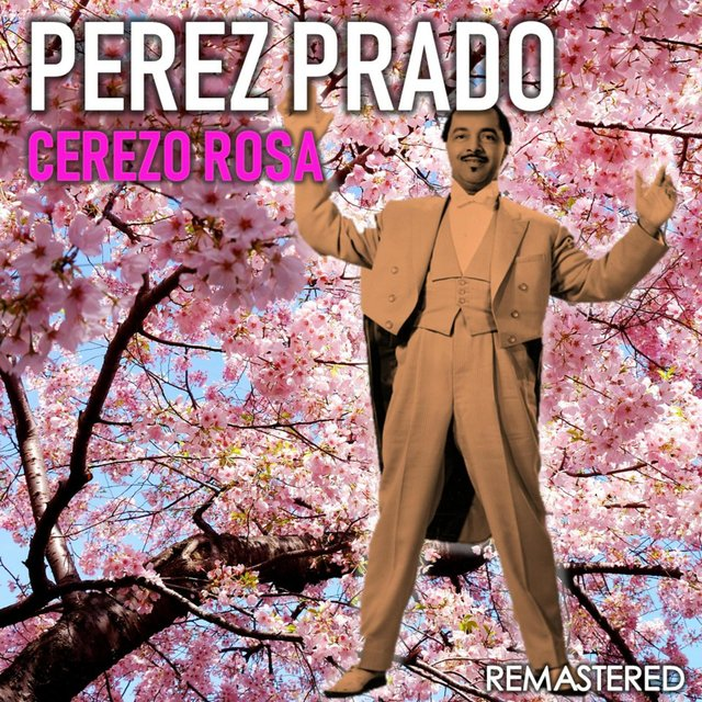 Cerezo Rosa (Remastered)