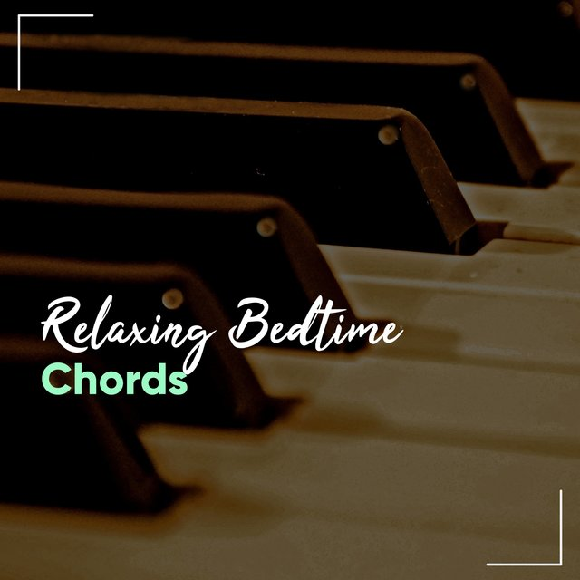 Relaxing Bedtime Grand Piano Chords