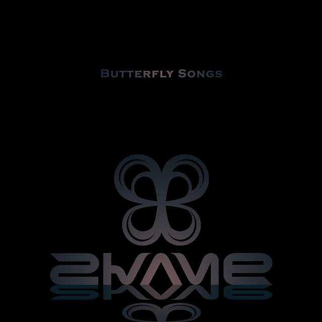 BUTTERFLY SONGS