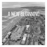 A New Beginning (Instrumental)