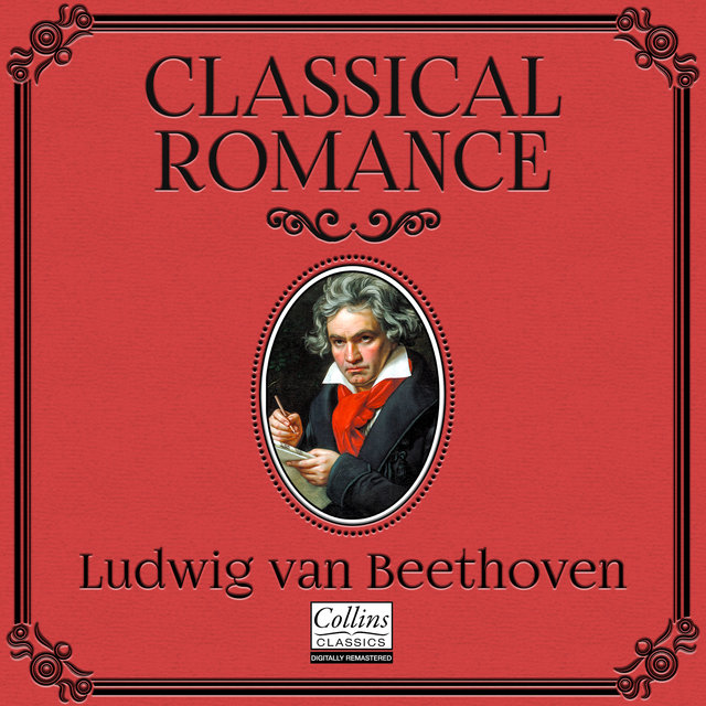 Classical Romance with Ludwig van Beethoven