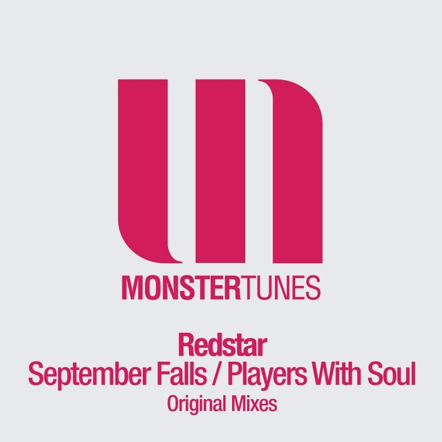 September Falls / Players With Soul
