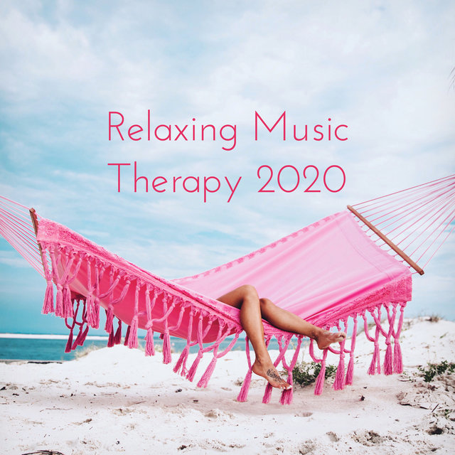 Relaxing Music Therapy 2020 – Collection of Ambient Sounds of Nature