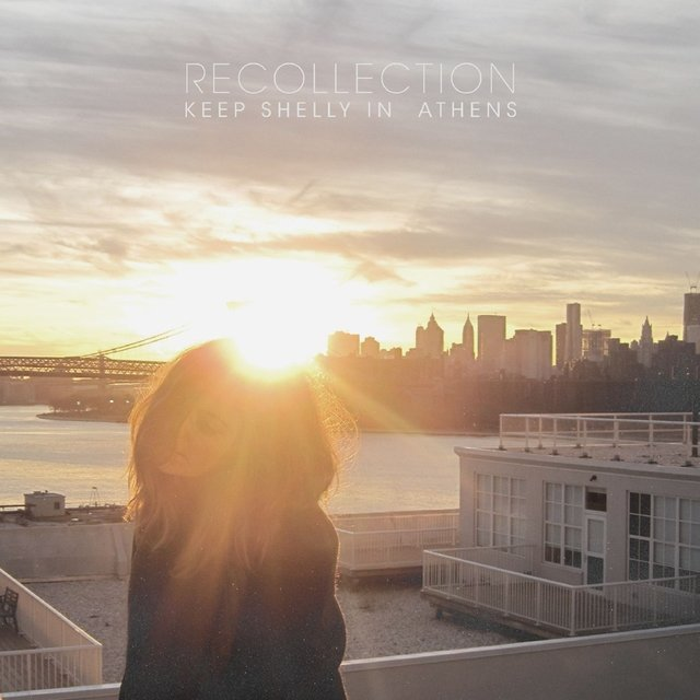 Recollection - Single