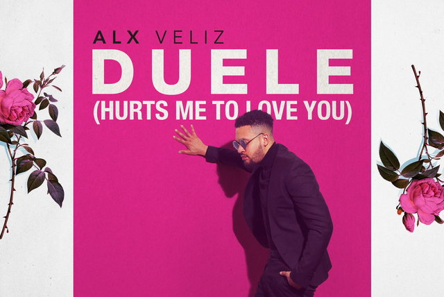 Duele (Hurts Me To Love You)