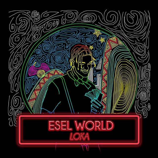 Esel World