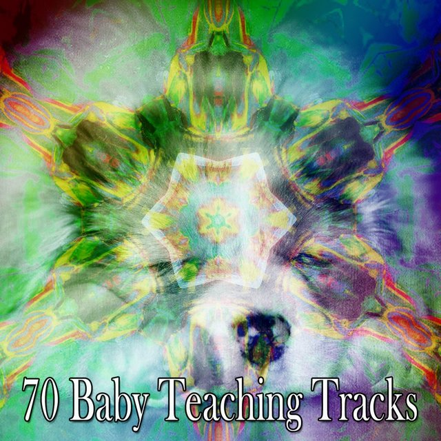 70 Baby Teaching Tracks