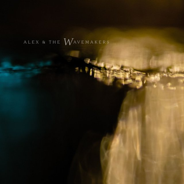 Alex & The Wavemakers