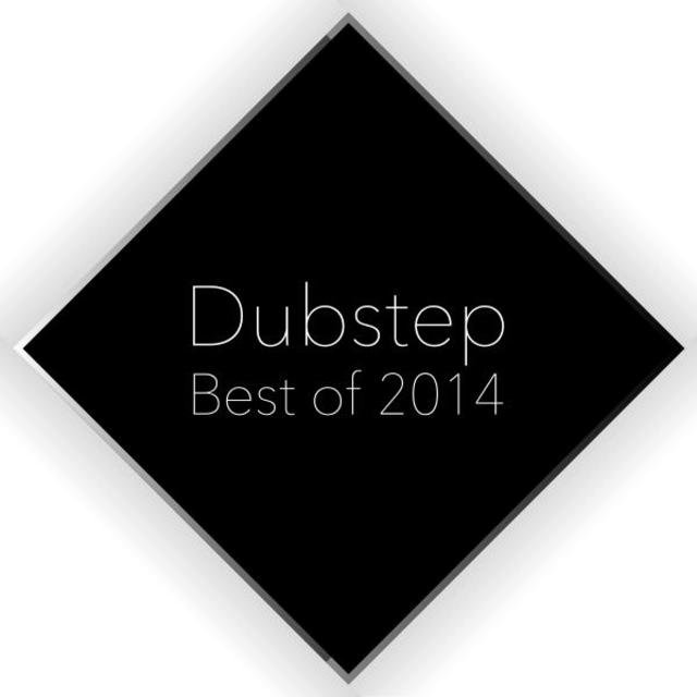 Dubstep Best of 2014
