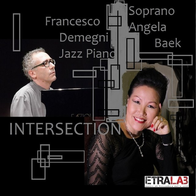 Intersection Piano Vocal Classic