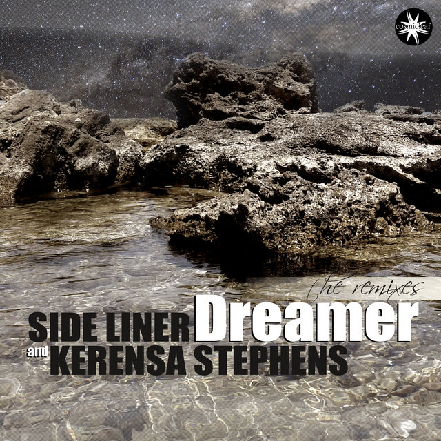 Dreamer (The Remixes)