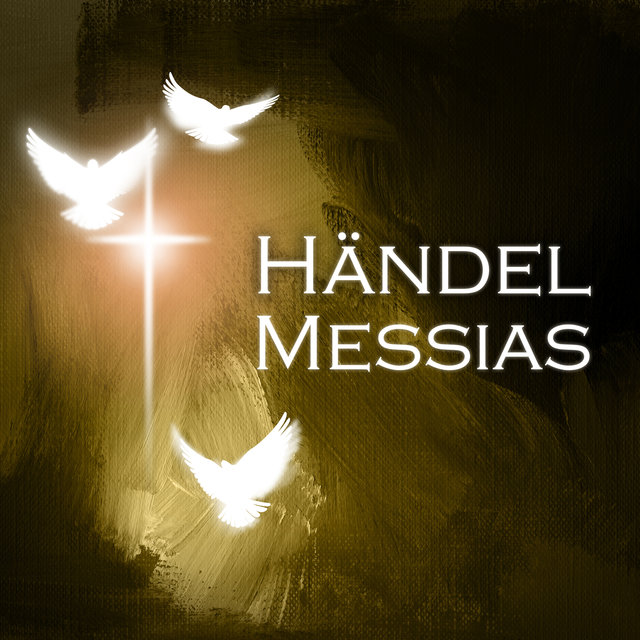 Händel Messias
