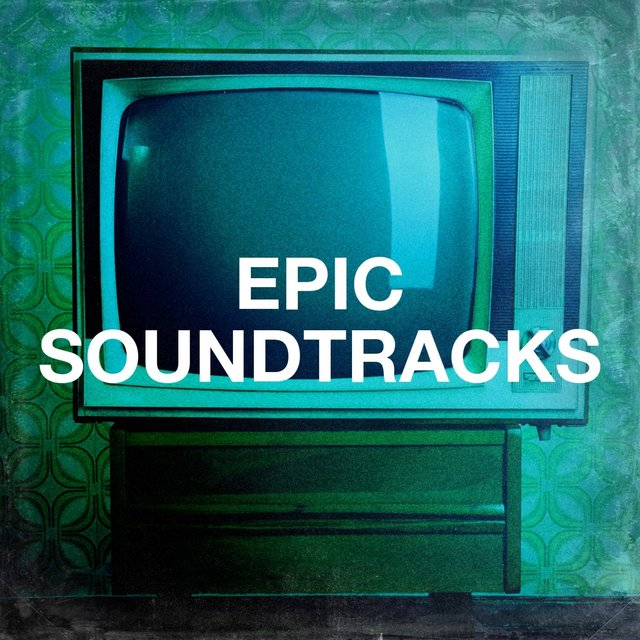 Epic Soundtracks