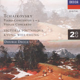 Tchaikovsky: Piano Concerto No.2 in G Major, Op.44, TH.60 - 2. Andante non troppo