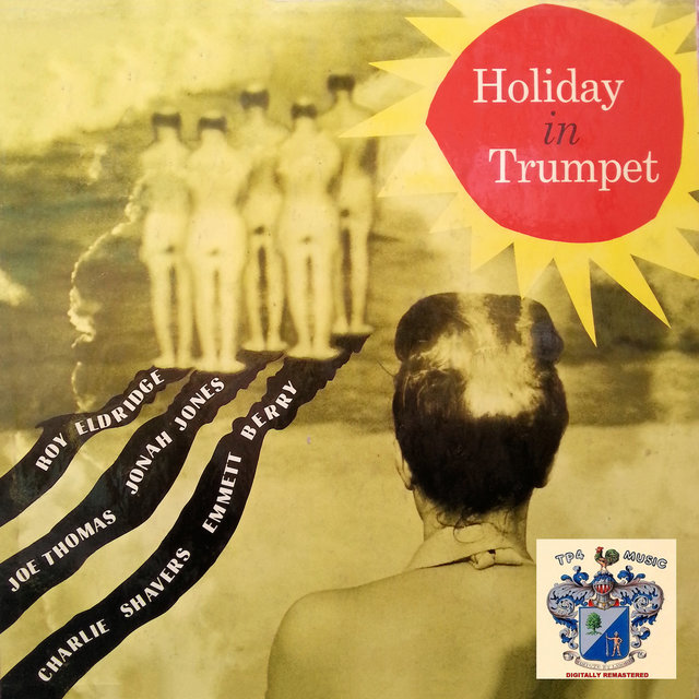 Holiday In Trumpet