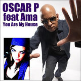 You Are My House (DJ Premium One Remix)