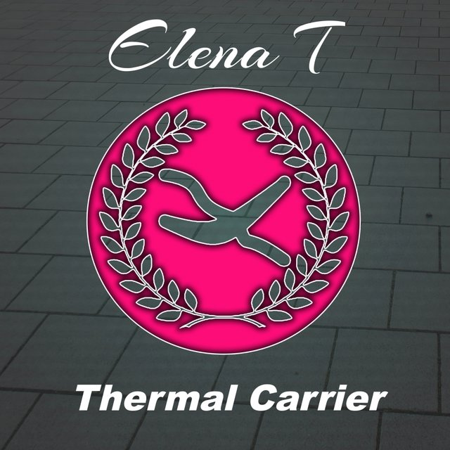Thermal Carrier