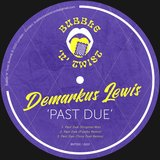 Past Due (Tony Fuel Mix)